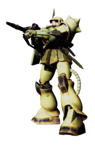 File:MS-06J(ZAKU II TEAM SEMOVENTE).jpg