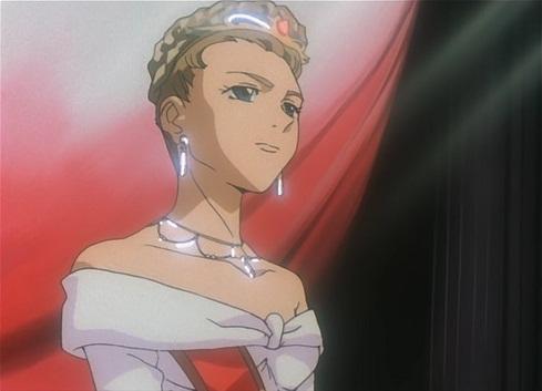 File:Queen relena.jpg