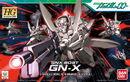 Hg00-gnx