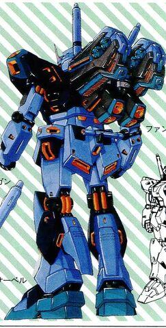 File:Rx-94-back.jpg