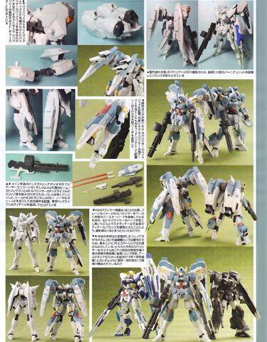 File:WMS-GB5SMC G-Bouncer M Custom 02.jpg