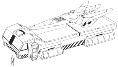 File:Core Fighter Carrier.png