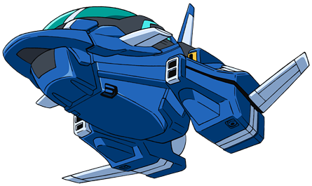File:G-Self Core Fighter below.png