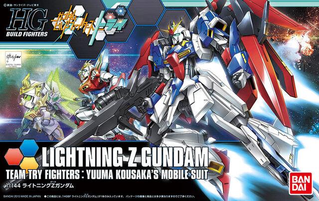 File:Hg Lightning Z Gundam.jpg