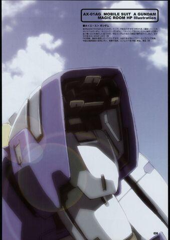 File:A Gundam 2.jpg