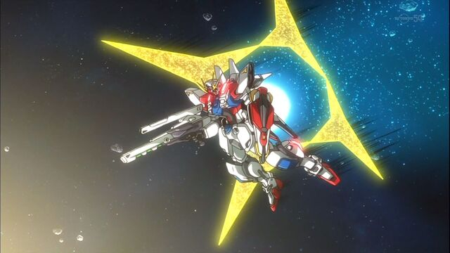 File:Gundam Build Fighters Episode 10 Image.jpg