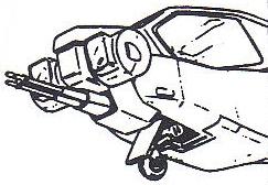 File:Zm-s08g-gatlingun.jpg