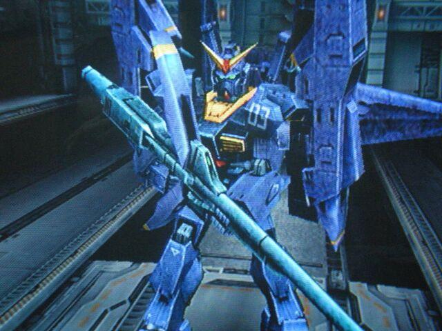 File:Gundam vs. Zeta Gundam 02.jpg