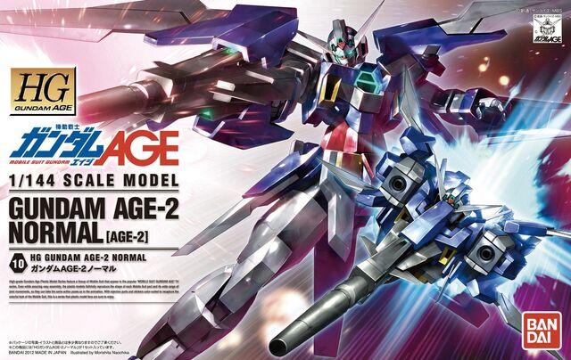 File:Hg-age-2.jpg