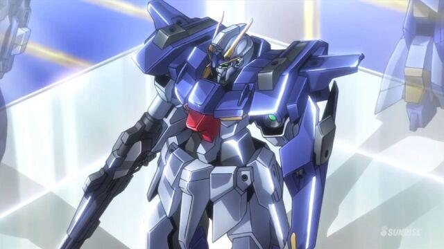 File:LightningGundam-1 GBFT-1.jpg