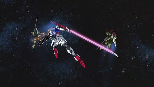 File:Ootori Strike Rouge Kira Yamato Custom 022.jpg
