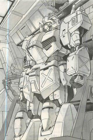 File:GP01 Rebellion.jpg