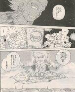 Crossbone Ghost Vice Admiral Kizo 01