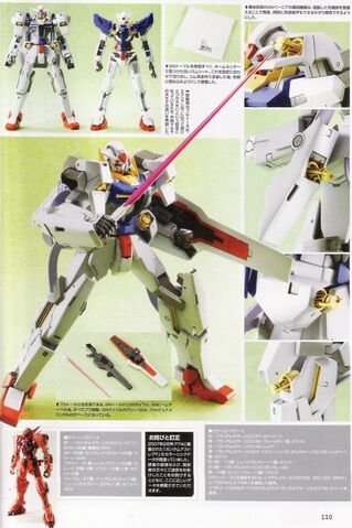 File:Gundam Plutone LOL2.jpg