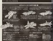 Pegasus class