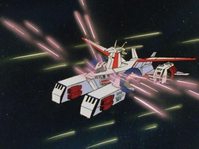 File:Gundamep34g.jpg