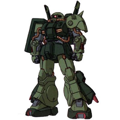 File:Republic of Zeon colors (Gundam Unicorn novel).jpg
