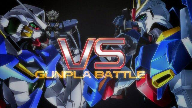 File:GN-001-Gundam-Exia-2 MSZ-006-Zeta-Gundam-2 GBFT-6.jpg