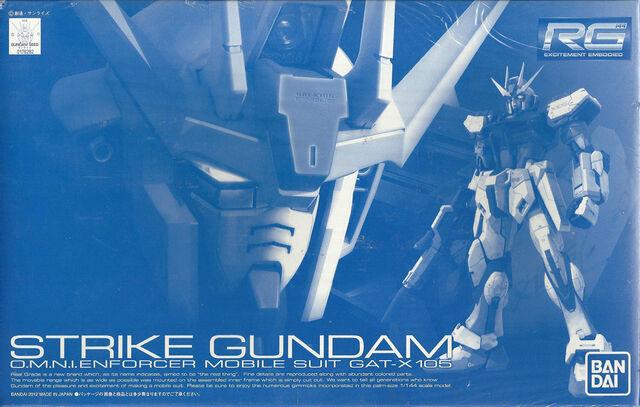 File:RG Strike Gundam.jpg