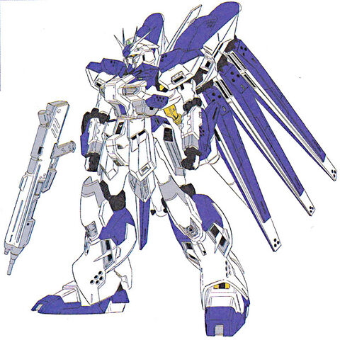 File:Rx-93-v-2 MG Colour.jpg