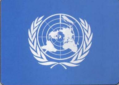 File:UN.png