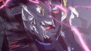 GS-(Remaster)-Strike-Gundam-destroyed