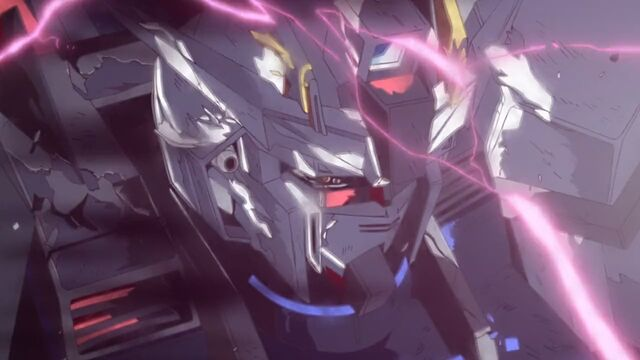 File:GS-(Remaster)-Strike-Gundam-destroyed.jpg