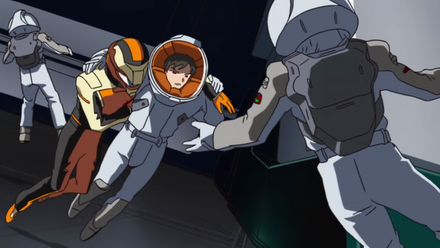 File:Injured S. Dagger Pilot 2.png
