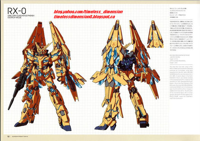 File:UNICORN GUNDAM PHENEX M.jpg