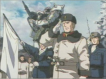 File:White-zaku2.jpg