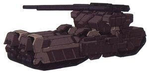 D-50c-cannon-tank