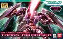 Hg00-00-raiser-trans-am