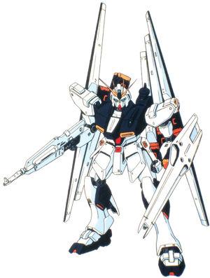 Rx-93-doublefinfunnel