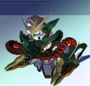File:SD XXXG-01S2 Altron Gundam.jpg
