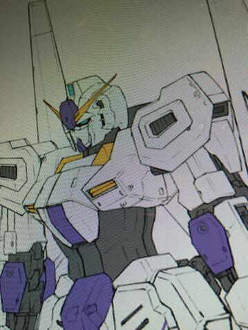 File:Zero shiki design 3.jpeg