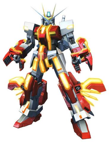 File:Extreme Gundam Zenon Phase.png