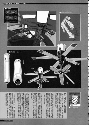 File:GundamUC MSIDTC AMAX7 - Scan3.jpg