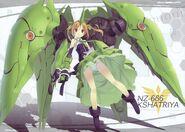 Nz-666-girl