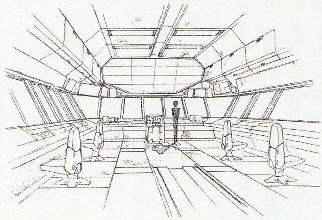 File:FreedenII-bridge.jpg