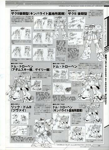 File:Gundam029.jpg