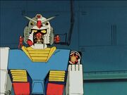 Gundamep40b