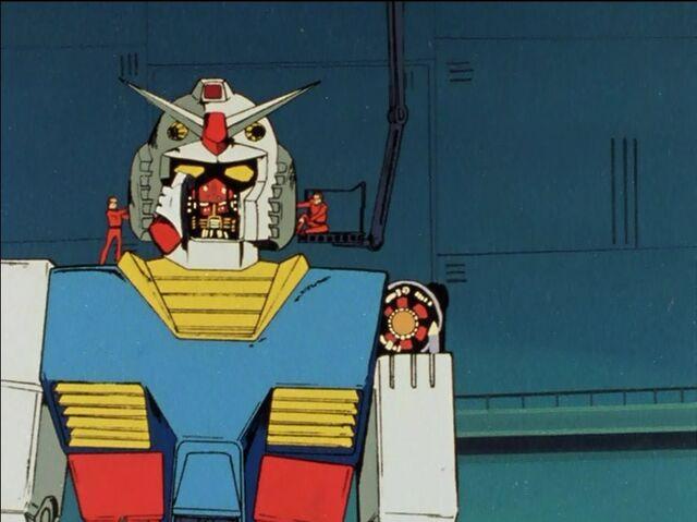File:Gundamep40b.jpg