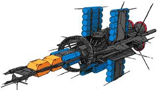 File:Tsiolkovsky (Gundam).jpg
