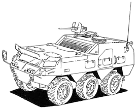 File:Armoredcar-sra.jpg