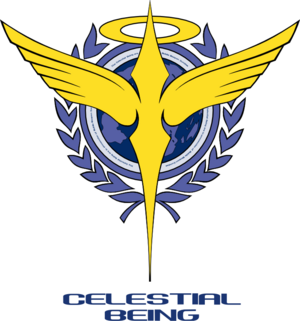 Celestial Being Logo.png