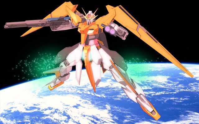 File:GN-007 Arios Gundam Trans-Am.jpg