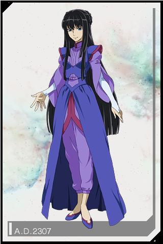 File:Gundam 00 Marina Ismail.png