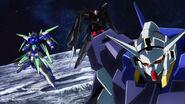 Gundam-age-43