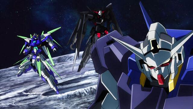 File:Gundam-age-43.jpg