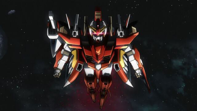 File:GNW-002 Gundam Throne Zwei Top View.jpg